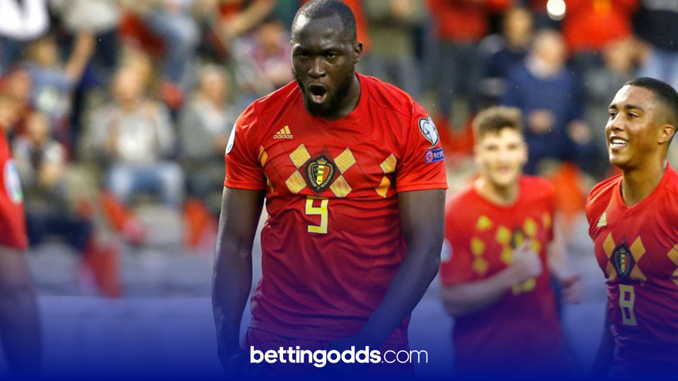 Euro 2021 golden boot betting sites noafx binary options