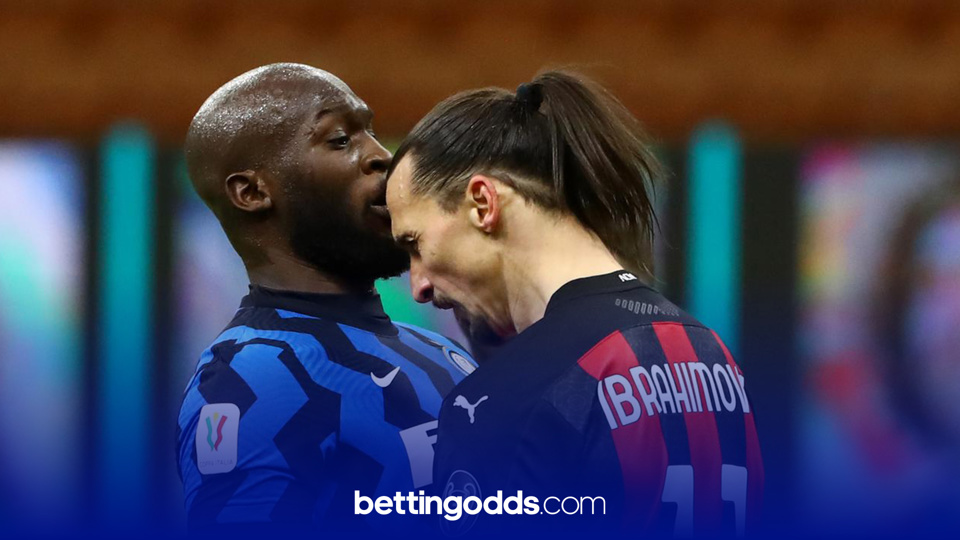 European Football Tips: Lukaku and Ibrahimovic fancied to be in the action