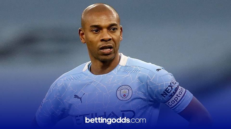 Manchester City v Chelsea Champions League Final Betting ...