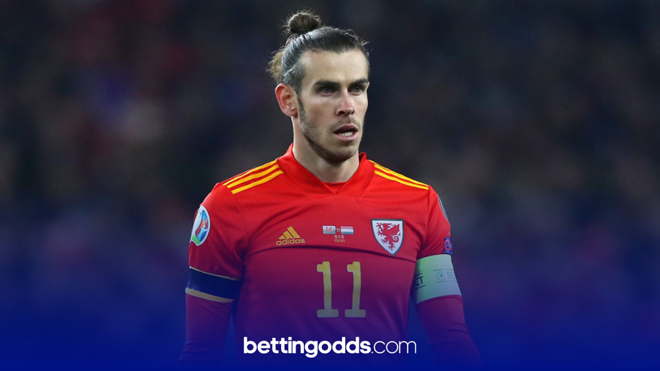 Gareth Bale is Wales' all time top goal scorer and will have a key role to play for them at Euro 2021