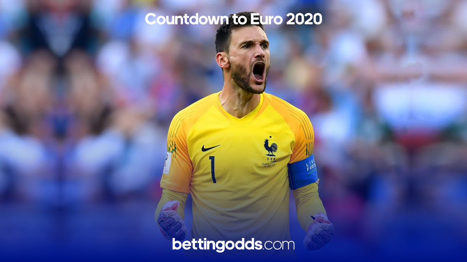 France Euro Tips and Betting Odds: Les Bleus will be looking for revenge after coming so close to glory in 2016