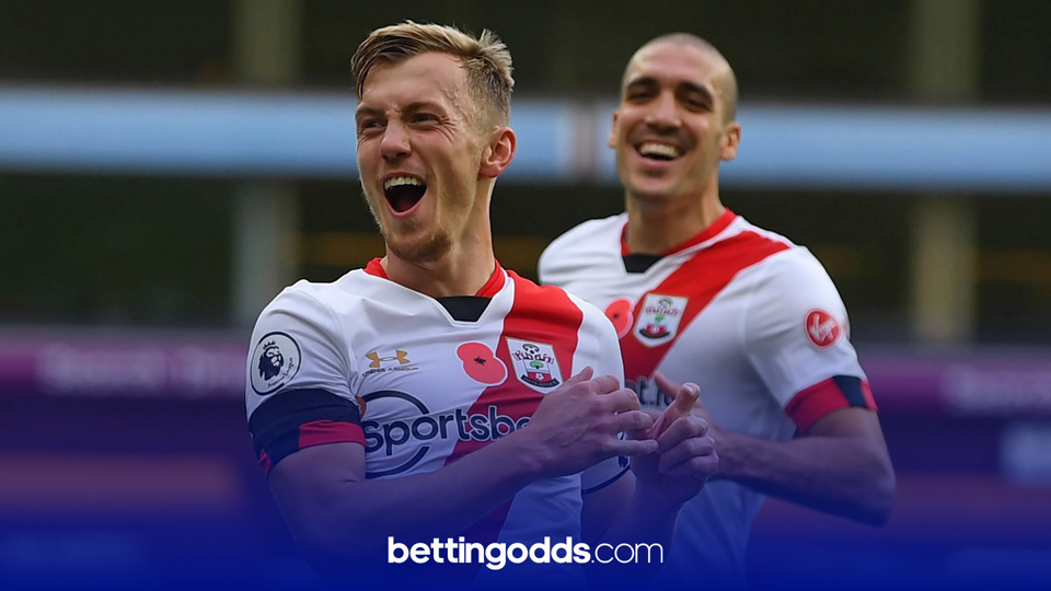 Southampton are unbeaten in seven away league matches and we fancy the Saints to get something at Leicester as part of our football tips for the game