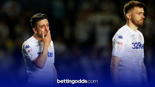 Leeds are still in the driving seat, but can they stay there?