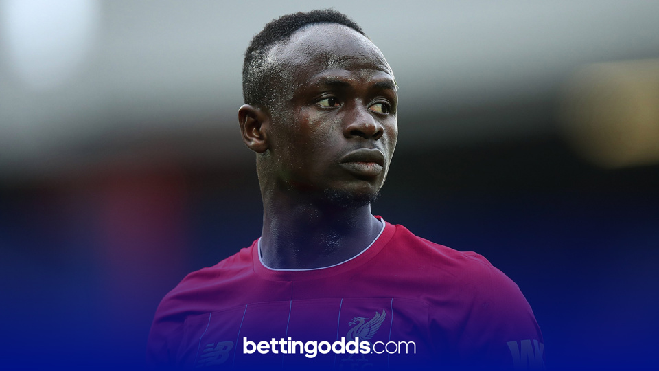 Liverpool v Leeds Tips: Sadio Mane features in our 60/1 longshot