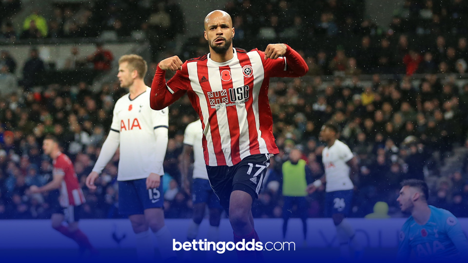 Man united vs newcastle betting odds top assists premier league betting guide