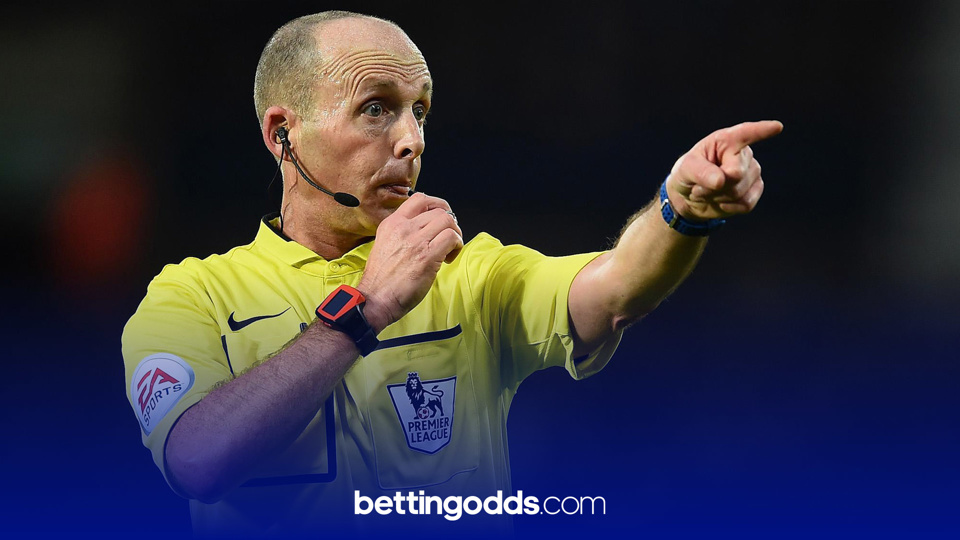 The record for Premier League penalties awarded in a season stands at 112 from back in 2006/07. With 41 already this season that figure could be topped by some margin.