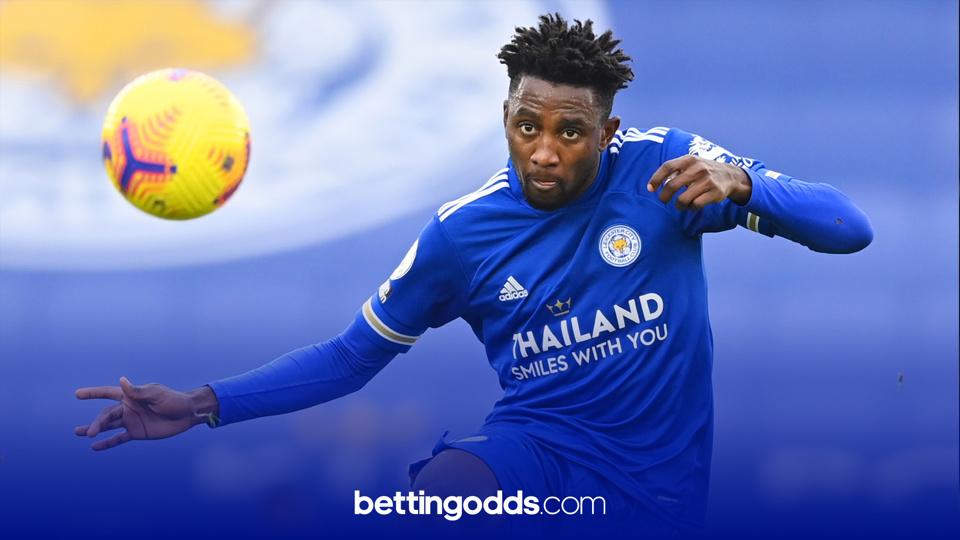 Leicester v Southampton Tips: Ndidi averages the most fouls per game for Leicester
