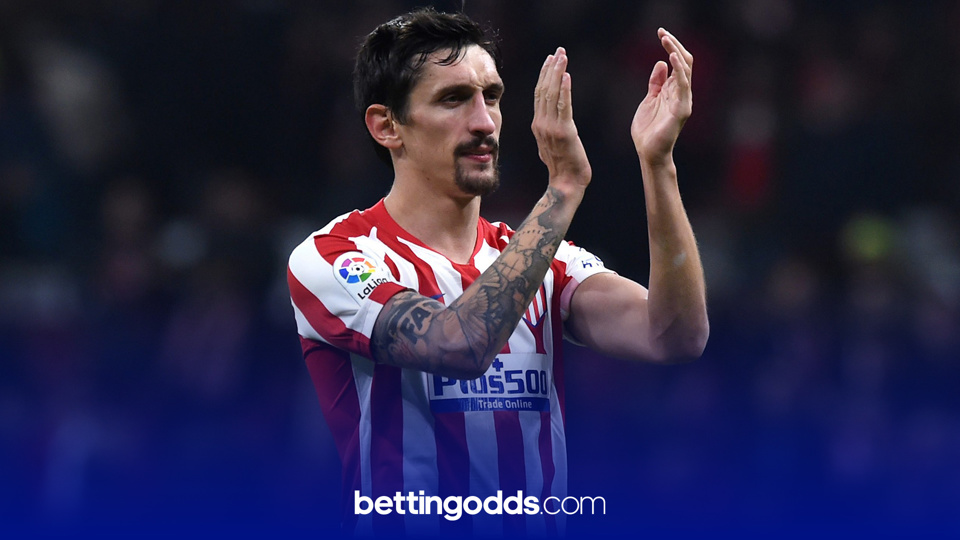 Savic features in Tuesday's cross game multi tips