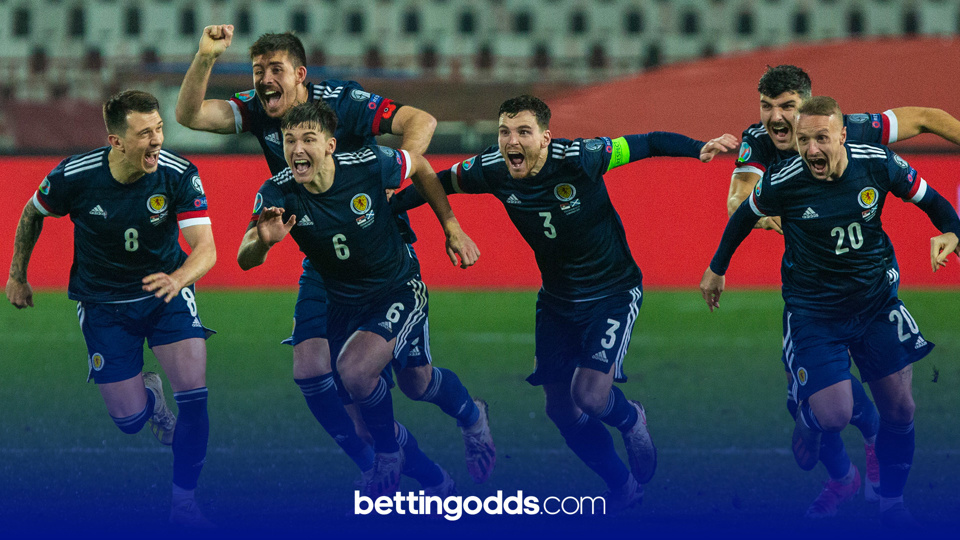 Top scorers euro 2021 betting calculator ladbrokes betting odds for x factor