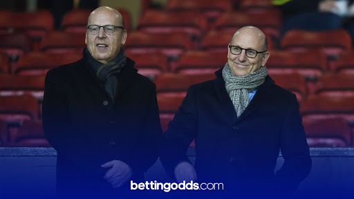 Report: The American Glazer Family has attracted controversy with their ownership of Manchester United