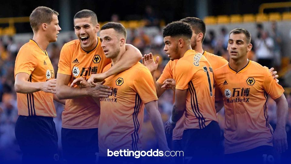 Betting Stories: This punter just needs Wolves and Chelsea to win for a huge payout